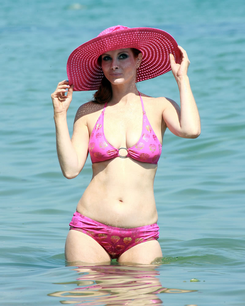 price bikini Phoebe