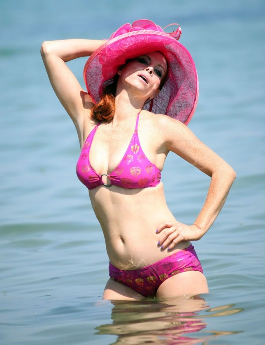 phoebe-price-in-a-bikini-at-the-beach-in-cannes-16