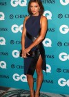 Phoebe Tonkin - 2012 GQ Men of the Year Awards  in Sydney-02