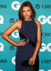 Phoebe Tonkin - 2012 GQ Men of the Year Awards  in Sydney-03