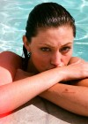 Phoebe Tonkin Bikini Photoshoot -04