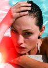 Phoebe Tonkin Bikini Photoshoot -09