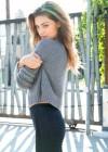 Phoebe Tonkin - Complex Magazine (October November 2013) -10