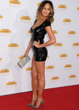 Pics: 2014 SI Swimsuit Issue Celebration in Hollywood -06