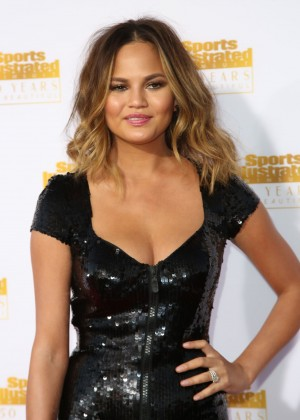Pics: 2014 SI Swimsuit Issue Celebration in Hollywood -18