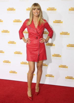 Pics: 2014 SI Swimsuit Issue Celebration in Hollywood -28