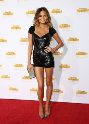 Pics: 2014 SI Swimsuit Issue Celebration in Hollywood -40