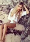 Pia Mia Perez in Bikini -03