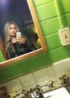 Pia Mia Perez - Coachella Lookbook 2013-02
