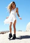 Pia Mia Perez - Coachella Lookbook 2013-06