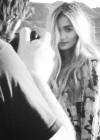 Pia Mia Perez - Coachella Lookbook 2013-09