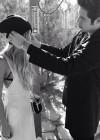 Pia Mia Perez - Coachella Lookbook 2013-12