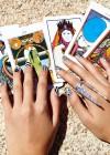Pia Mia Perez - Coachella Lookbook 2013-13