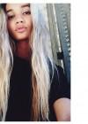 Pia Mia Perez Personal Instagram pics -08