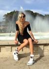 Pia Mia Perez Personal Instagram pics -10