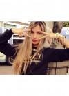 Pia Mia Perez Personal Instagram pics -12