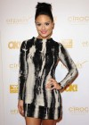 Pia Toscano - 2013 Ok Magazine Pre-GRAMMY Party in Hollywood-08