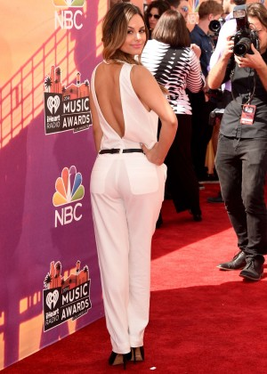 Pia Toscano: 2014 iHeartRadio Music Awards -17
