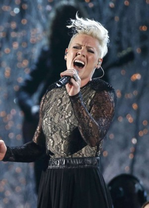 Download image Pink Grammy Awards 2014 PC, Android, iPhone and iPad ...