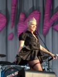 pink-live-at-tuborg-greenfest-in-st-petersburg-russia-13