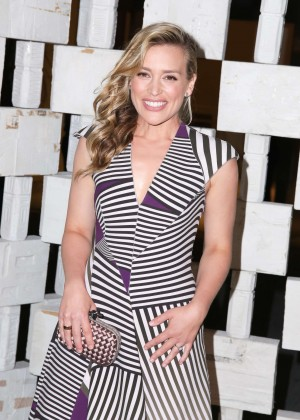 Piper Perabo - Hammer Museum's 2014 Gala in the Garden in Westwood