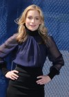 Piper Perabo - USA Network 2013 Upfront in NYC -08