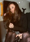 Pippa Middleton at Tonteria in London -08