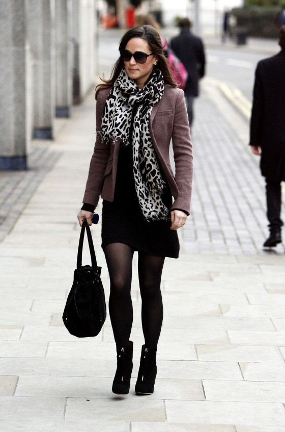 pippa-middleton-out-in-london-03