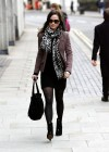 pippa-middleton-out-in-london-04