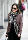 pippa-middleton-out-in-london-05