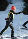 Pippa Middleton - Vasaloppet Cross Country Ski Race in Sweden-02