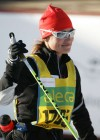 Pippa Middleton - Vasaloppet Cross Country Ski Race in Sweden-05