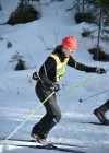 Pippa Middleton - Vasaloppet Cross Country Ski Race in Sweden-08