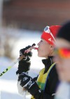 Pippa Middleton - Vasaloppet Cross Country Ski Race in Sweden-10