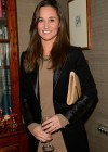 Pippa Middleton: The Family Kitchen book launch -06