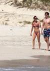 Pippa Middleton - wearing a Bikini in Mustique Island-07