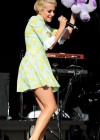 pixie-lott-shows-her-legs-at-performing-in-wales-01