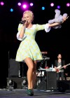 pixie-lott-shows-her-legs-at-performing-in-wales-02