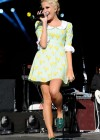 pixie-lott-shows-her-legs-at-performing-in-wales-03