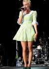 pixie-lott-shows-her-legs-at-performing-in-wales-04