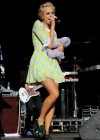pixie-lott-shows-her-legs-at-performing-in-wales-05