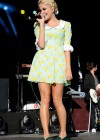 pixie-lott-shows-her-legs-at-performing-in-wales-07