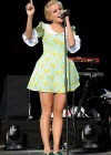 pixie-lott-shows-her-legs-at-performing-in-wales-08