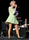 pixie-lott-shows-her-legs-at-performing-in-wales-09