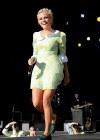 pixie-lott-shows-her-legs-at-performing-in-wales-12