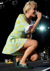 pixie-lott-shows-her-legs-at-performing-in-wales-13