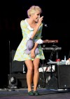 pixie-lott-shows-her-legs-at-performing-in-wales-15