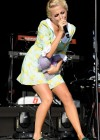 pixie-lott-shows-her-legs-at-performing-in-wales-18