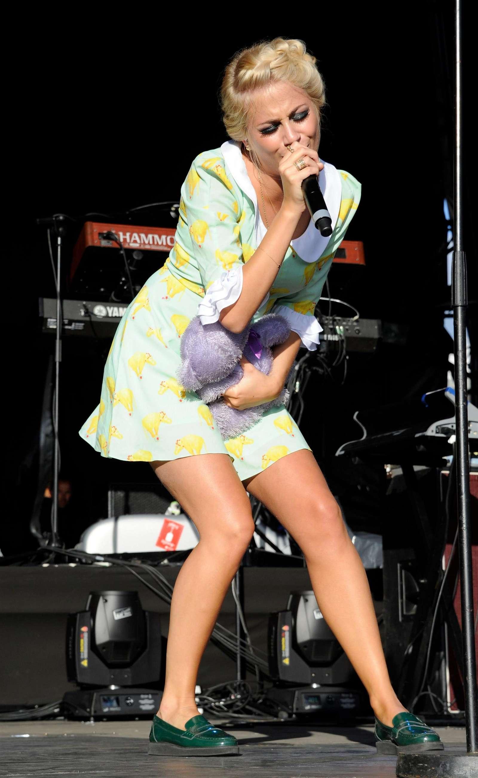 Hailee Steinfeld nude (23 photo) Hot, Twitter, cameltoe