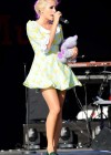 pixie-lott-shows-her-legs-at-performing-in-wales-19